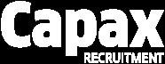 Capax Recruitment